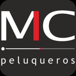 MariCarmen-Peluqueros